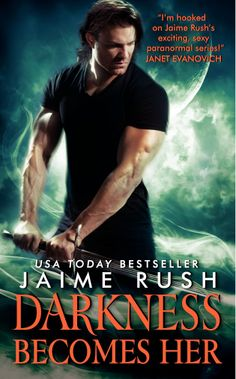 Book 6 of the Offspring series