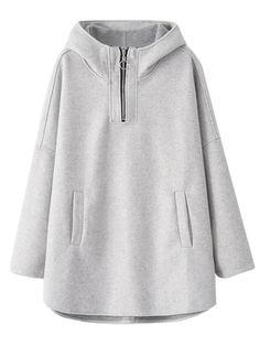 Best Sweatshirt Collections – Best Fashion Advice of All Time Outfits With Converse, Sporty Outfits, Cute Outfits, Fashion Outfits, Girl Fashion, Sweat Shirt, Grey Sweatshirt, Tumblr Outfits, Skater Girl Outfits