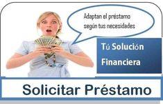 Extranjeros y banca española, amor mutuo http://www.prestamos-rapidos.es/deuda-financiera-espanola/