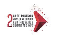 Anadolu'dan Güç Alan Yerel Kalkınma ile Türkiye Daha Hızlı Büyüyecek Mimarlar Mühendisler Grubu'nun düzenlediği 2. MMG Ar-Ge İnovasyon Zirvesi ve Sergisi, 6-7 Eylül 2017 tarihlerinde İstanbul'da Türkiye'nin ihtiyaç duyduğu yerli yeniliğe ev sahipliği yapacak. http://www.enerjicihaber.com/news.php?id=3136