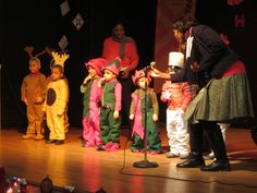 best preschools in boston the story of the wide mouthed frog a musical play for 368