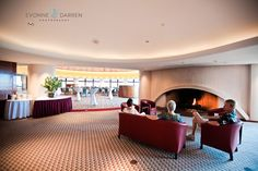 fireplace and bar area at waikapu ballroom. Clubhouse Design, King Kamehameha, Bar Areas, Frank Lloyd Wright, Cheap Web Hosting, Wedding Events, Golf, Wave, Turtleneck
