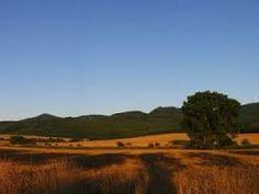 slovensko príroda - Hľadať Googlom Country Roads