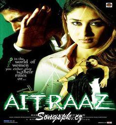 thira malayalam movie mp3 songs download mp3 download