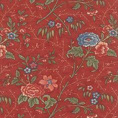 41    * Посмотрите на полевые лилии - цветы (красный)