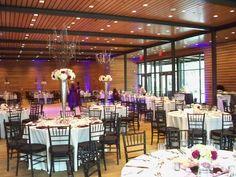 Briscoe Museum Wedding Venues, Museum, Lighting, Color, Wedding Reception Venues, Wedding Places, Colour, Lights, Museums
