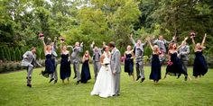 William Penn Inn Weddings | Get Prices for Philadelphia Wedding Venues in Gwynedd, PA