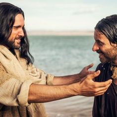 A.D. The Bible Continues is prepared to take you back in time with its gritty and authentic l...