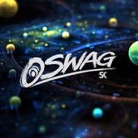 Issha OSWAG Electro-Trap Mixtape 02 by OSWAG on SoundCloud
