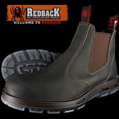 10 Best Redback Boots ideas | redback