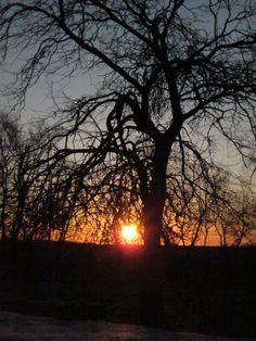 Sunrise Yorkville, IL
