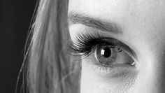 Semi-Permanent Eyelashes Semi Permanent Eyelash Extensions, Semi Permanent Eyelashes