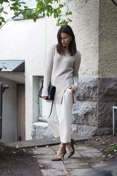 Culottes added by Johanna Piispa