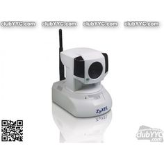 Zyxel Cloud Enabled Network Camera with Night Vision and Remote Viewing calgary deals Remote Viewing, Radar Detector, Mobile Accessories, Enabling, Night Vision, Calgary, Piggy Bank, Consumer Electronics, Clouds