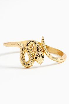 Slink Bracelet