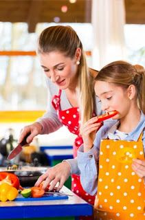 10 Things You Didn't Know About Dieting