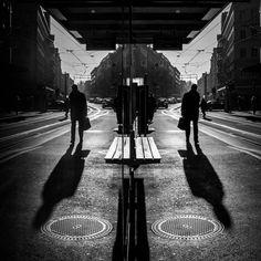 https://flic.kr/p/PYsXMP | reflection, Fujifilm XT-2 | visit my Homepage www.patrick.casutt.photography/ and my facebook page: www.facebook.com/PatrickCasuttPhotography/