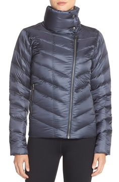 Patagonia+'Prow'+Water+Repellent Jacket+available+at+#Nordstrom