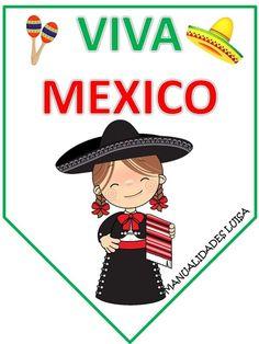 Home Decor, Viva Mexico, Mexican, Decoration Home, Room Decor, Home Interior Design, Home Decoration, Interior Design