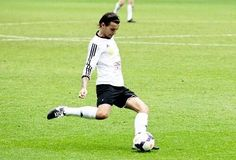 Louis at Niall's charity match 26.05.2014 #7