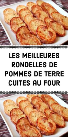 Papier Absorbant, Ajouter, Ol, French Toast, Brunch, Favorite Recipes, Meals, Diners, Cooking