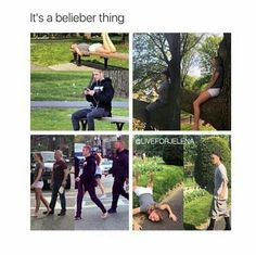 Justin Bieber Meme, Justin Bieber Singing, Justin Bieber Images, All About Justin Bieber, Justin Bieber Wallpaper, Seventeen Magazine, Famous Singers, Life Thoughts, Celebrity Moms