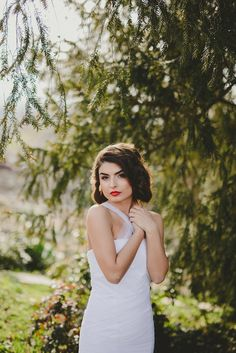 Touch of Spring Spring Day, Touch, Bride, Hair, Photography, Beautiful, Whoville Hair, Fotografie, Photograph