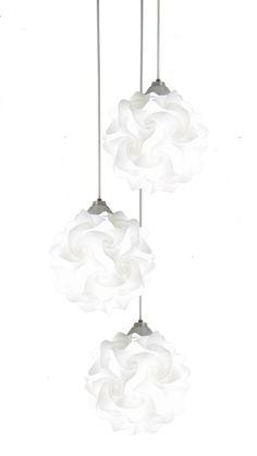 Hado Poly Light Pendant Contemporary Pendant Lights, Pendant Lighting, Chandelier, Light Pendant, Granville Island, Island Lighting, Backyard Patio, All Modern, Ceiling Lights