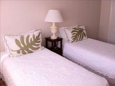 $145 Kihei Shores Vacation Rental - VRBO 391124 - 3 BR South Kihei (Kamaole III Beach Area) Condo in HI, The Perfect Winter Getaway! Sleeps 6, Clean and Comfortable.