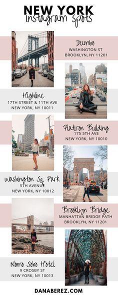 Trendy Style Street New York Nyc 56 Ideas New York City Travel, New Travel, Travel Goals, Travel Usa, New York City Trip, New York City Shopping, New York Travel Guide, New York Vacation, Visit New York City