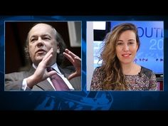 Get Your Gold Now Before It's Too Late - Jim Rickards - http://www.goldblog.goldpriceindex.org/uncategorized/get-your-gold-now-before-its-too-late-jim-rickards/