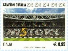 Italian football league Serie A 2016