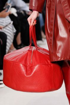 cf20b8c27fb8 27 Best Luxury Bags   Accessories images