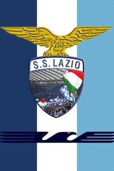 Ss Lazio, Porsche Logo, Soccer, Football, Vegas, German, Military, Tattoo, Sport