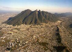 Reglamentos+ambientales+de+la+Zona+Metropolitana+de+Monterrey