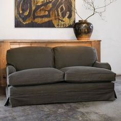 Sofa Henry 2.5