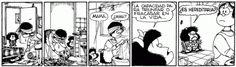 Mafalda-quino-mama-triunfo-hereditaria