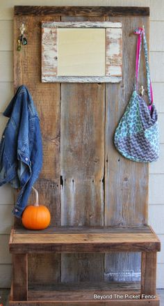Things to make out of old barn wood with 800 for Things to make out of barn wood