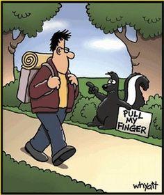 Funny Cartoons | funny-cartoons-005