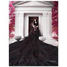 Model -Heather Carol Owens Stunning Dress and Headpiece -Alice Elizabeth Andrews,Alice Andrews Designs Marie Otero Photography