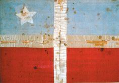El 23 de septiembre de 1868 se proclamo en Lares la independecia de Puerto Rico. Este evento es recordado en la historia como El Grito de Lares. Este movimiento fue planificado por el Dr. Ramon Emeterio Betances