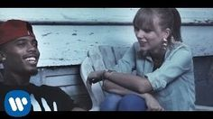 B - Both of Us ft. Taylor Swift - OK so I really like this song, but I'm mixed on the video. Can't figure out what's going on with Tay Tay and BOB in this video. how are they connected? Taylor Swift Bob, Taylor Swift Music Videos, Swift 3, Sound Of Music, Music Is Life, Good Music, Rap Music, Music Tv, Music Radio
