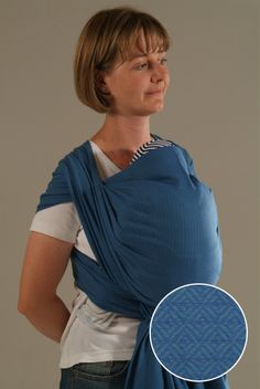 98 Best Cozy Up Baby Images On Pinterest Babywearing Baby Slings