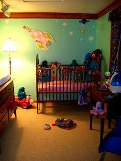 Resultados de la Búsqueda de imágenes de Google de http://nursery.apartmenttherapy.com/images/uploads/roomviewANNIEOCT.jpg
