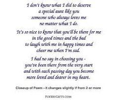 Image result for niece birthday poem