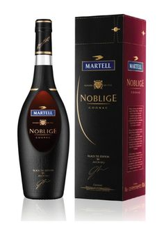 The Martell Noblige By Jason Wu Cognac is a special edition of Martell's Noblige edition. Martell Noblige Napoleon is a reference when it comes to the upper premium VSOP / Napoleon cognac Rum Bottle, Liquor Bottles, Whiskey Bottle, Whisky, Tequila, Vodka, Cocktail Drinks, Alcoholic Drinks, Cocktails