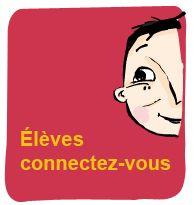 Conte-moi la lecture (recommandé par ministère) : fiches pédagogiques et contes audio à écouter pour travailler la lecture littéraire autour d'un conte
