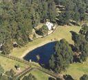 Motels in Windsor Sydney Australia, Motel, Windsor, Golf Courses, Budget, Places, Frugal, Lugares