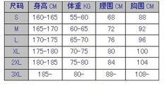 Новый женщины и мужчины 3 цветов велоспорт нижнее белье гель 3D хлопка ватник велосипед / велосипедные шорты M 3XL, принадлежащий категории Шорты и относящийся к Спорт и развлечения на сайте AliExpress.com | Alibaba Group