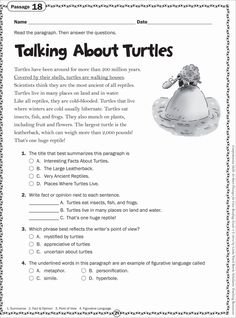 √ First Grade Reading Worksheets Free . 6 First Grade Reading Worksheets Free . Grade Worksheet Reading to Educations Grade Free Reading Comprehension Worksheets, 2nd Grade Reading Comprehension, Third Grade Reading, Reading Passages, 2nd Grade Reading Worksheets, Kindergarten Worksheets, Kindergarten Reading, Comprehension Exercises, Reading Test